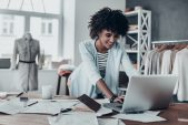 The legal dangers of a side hustle