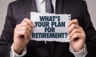 Home choices when retiring – should you buy or rent?