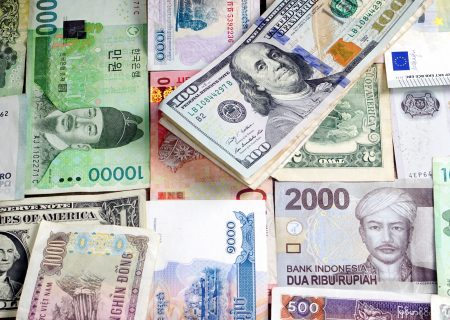 Implications of the change to tax on foreign earnings
