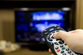 DStv to slash subscription fees in key market