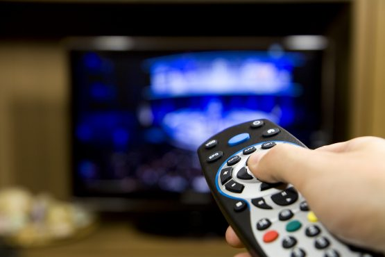 The prices of some DStv bouquets to decline by between 5% and 30% in its Kenyan market. Picture: Shutterstock