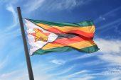 Zimbabweans favour unity government to fix economy: survey