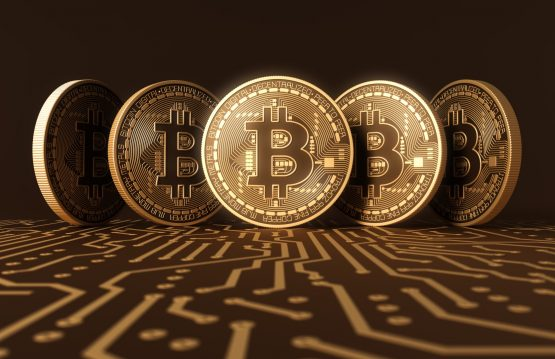 In-browser cryptocurrency mining could make the business model of internet publishing a bit less broken, writes Ou.Picture: Shutterstock
