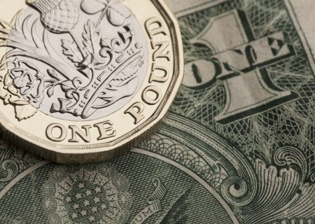 Sterling headed for worst week in a month as Brexit drags on