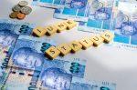 Review: J is for Junk Economics by Michael Hudson