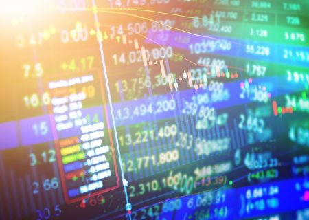 SA's exchange-traded product market passes R100bn