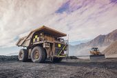 Mining industry in the dark about capex write-off for contract miners