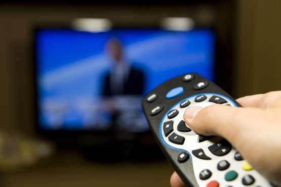 There may be several reasons for wanting to switch off from DStv, but sport isn't one of them. Image: Shutterstock