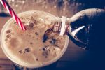 SA's levy on sugar-sweetened drinks is having an impact - research