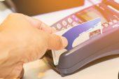 Apis-led consortium buys SA payments firm Sureswipe