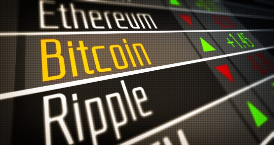 best cryptocurrency trading site