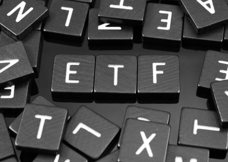 Local ETF investors spoilt for choice