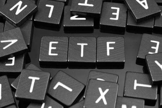 Seven new ETFs have listed on the JSE so far this year. Picture: Shutterstock