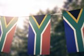 Difficult year ahead for SA – BNP Paribas