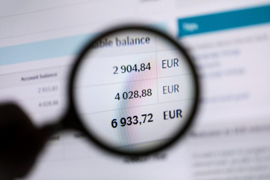 The Strategic Growth Fund was suspended in 2013 due to a lack of liquidity. It has since become apparent that no money will be recoverable from it. Image: Shutterstock
