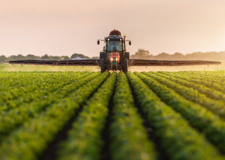 Agri fintech is changing the way we buy and sell agricultural produce