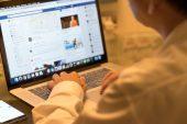 Social media considerations for companies