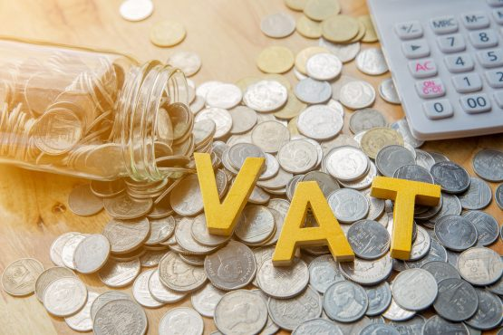 Sars acknowledges the issues but says the fabrication of invoices and the risk of illicit trade in goods presents challenges. Image: Shutterstock