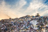 Joburg's landfill sites are running out of space – Is the new EPR legislation the answer?
