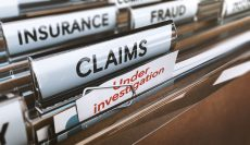 Short-term insurance ombud recovers R87m for consumers