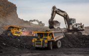 Mining exploration finally gets some love from regulators