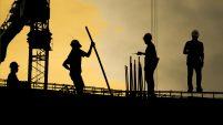Die pandemie versnel die verandering van die wêreld se arbeidsmag