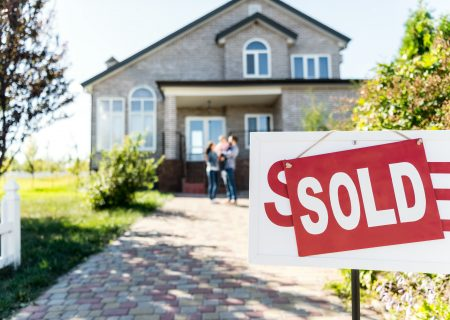2019 review of the residential property sector