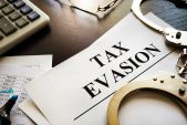 Pandora papers: 'it's time to pursue lawyers and accountants who enable tax evasion'