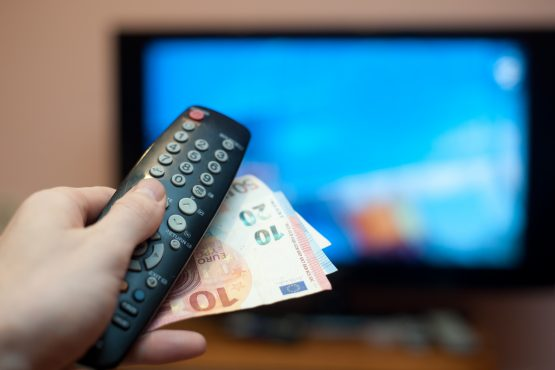 Small businesses are vital to the country's economic growth, says the pay-TV provider. Image: Shutterstock