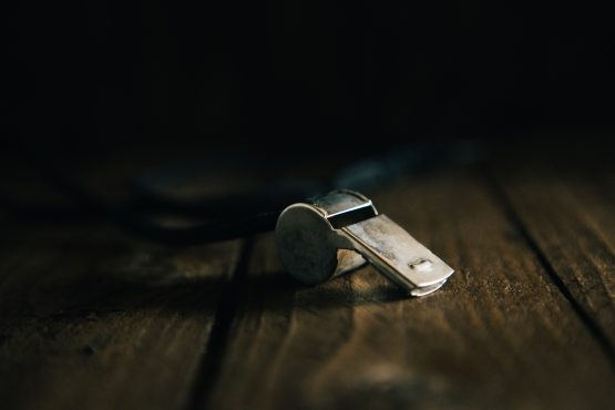 Financial crimes pose a major threat to the fiscus and national security as a whole. Picture: Shutterstock
