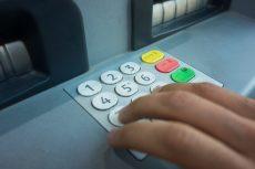 Crack down on rogue debit order fraud