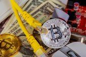 The three main factors influencing crypto arbitrage profits