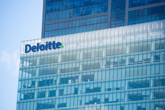 Deloitte is reviewing work done for Tongaat and has said there is still no evidence of wrongdoing by the auditors involved. Picture: Shutterstock