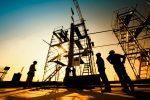Government owes construction contractors R5.5bn
