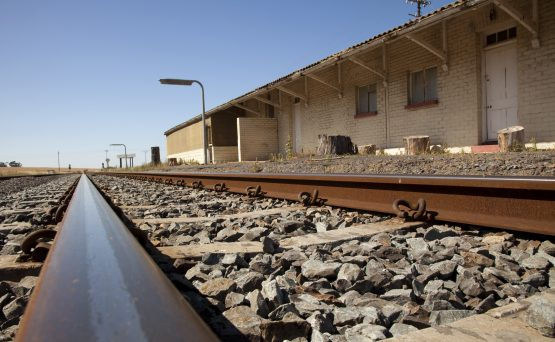 Prasa employs more than 16 000 people and the relevant unions are keen to help keep it going. Image: Shutterstock