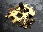 Sars clarifies its stance on bitcoin
