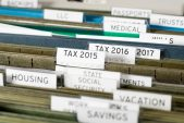 Is a corporate excess profits tax on the cards?