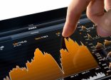 Tech Stocks, trading on the VIX and Crowd1