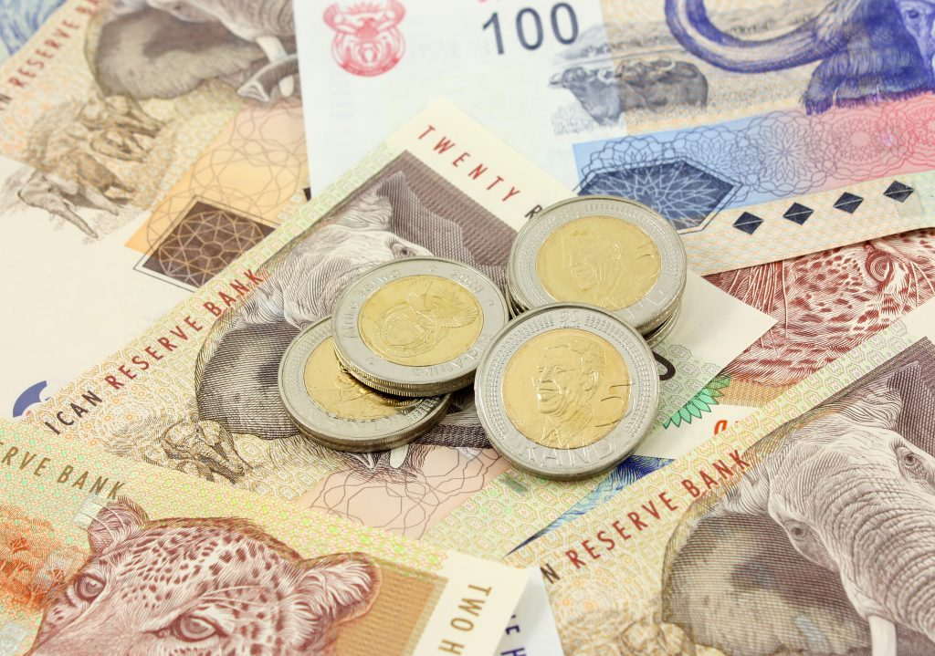 south african currency - 730×400