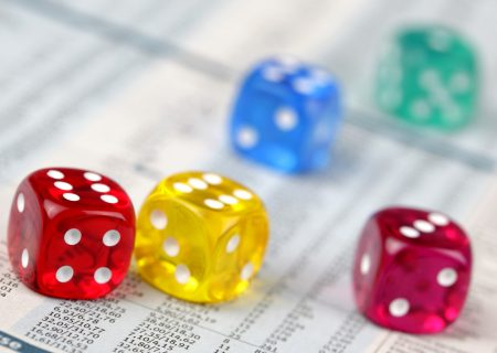 Can I transfer my funds out of a loss-making annuity?