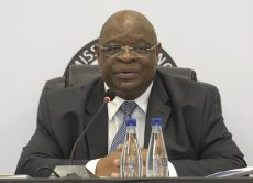 Asbestos heist: Further details emerge at the Zondo Commission