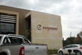 FSCA inquiry into Ecsponent Financial Services