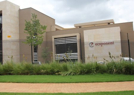 Preference shareholders bail out Ecsponent