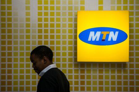 'Nigeria must not scare away MTN'