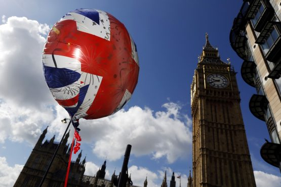 Johnson says he will not negotiate further delay. Image: Moneyweb