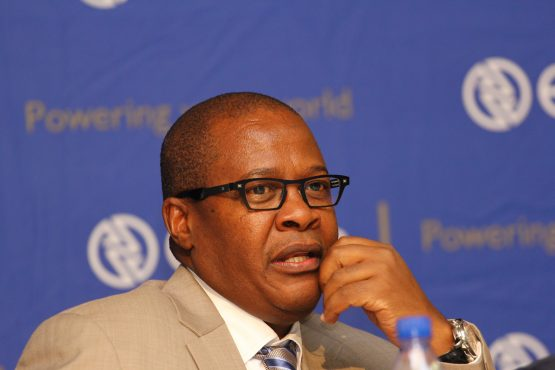 Molefe out: Eskom board instructed to revoke controversial reappointment