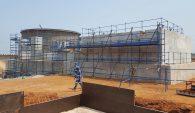Group Five allows Greenbay's R1.6 billion bid to lapse