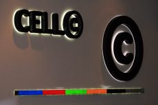 Blue Label, Cell C firm up deal