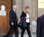 Porritt: Bennett to be arrested on Wednesday