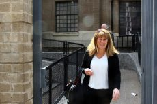 Tigon: Bennett implicates Porritt